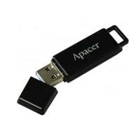 Apacer USB3.0 AH352 16GB Pen Drive