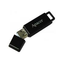 Apacer USB3.0 AH352 32GB Pen Drive