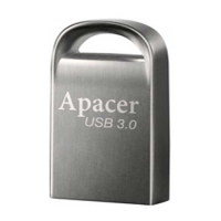 Apacer USB3.0 Flash AH156 8GB Pen Drive