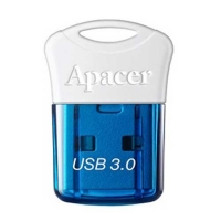 Apacer USB3.0 FLASH DRIVE AH157 16GB