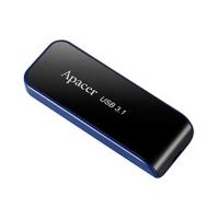 Apacer USB3.1 AH356 16GB Pen Drive