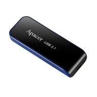 Apacer USB3.1 AH356-8GB Pen Drive