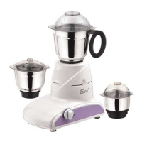 Apex Eco Plus  Mixer Grinder