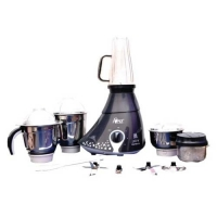 Apex Joy 750 W 5 Jar Mixer Grinder