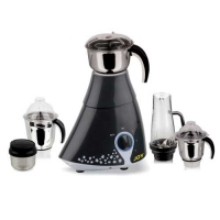 Apex Joy Juicer Mixer Grinder