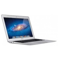Apple Air MF841ZA/A Core i5 Macbook