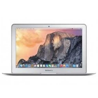 Apple Macbook Air MJVG2ZA/A Core i5