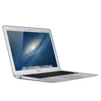 Apple Macbook Air MJVM2ZA/A i5 4th Gen