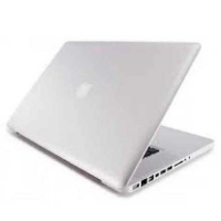 Apple Macbook Pro MD101ZA/A i5