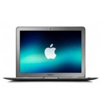 Apple MD760ZA/B i5 Macbook