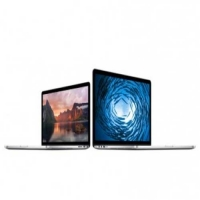 Apple Pro MGXC2ZA/A i7 MacBook
