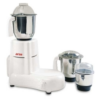 Arise 3 Jar Super Tek Mixer Grinder