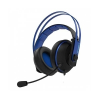 Asus Cerberus V2 Gaming Headphone