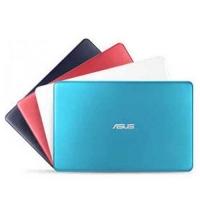 ASUS E202SA Celeron Dual Core Notebook
