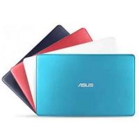Asus E202SA-N3050 Celeron Dual Core