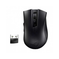 Asus P508 ROG Strix Carry USB Gaming Mouse