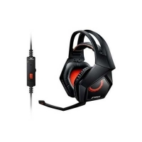 Asus Strix 2.0 Multi Platform Gaming Headphone