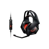 Asus Strix 2.0 Multi Platform Gaming Headphone