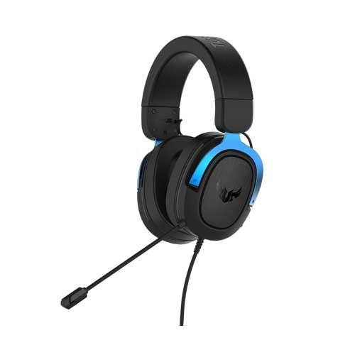 ASUS TUF Gaming H3 7.1 Headphone