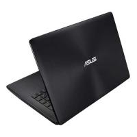 Asus X453MA-N3540 Pentium Quad Core