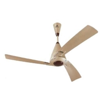 Bajaj 1200 mm Euro Topaz Ceiling Fan