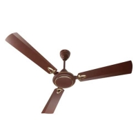 Bajaj 1200 mm Grace DLX Brown Ceiling Fan