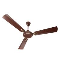 Bajaj 1200 mm Grace DLX Brown Ceiling Fan