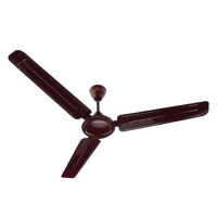 Bajaj 1200mm Bahar Brown CeilingFan
