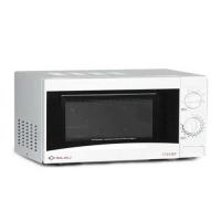 Bajaj 1701MT Solo Microwave Oven