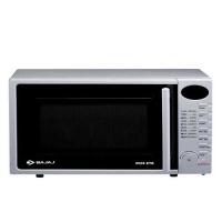 Bajaj 2005ETB Grill Microwave Oven