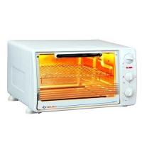 Bajaj 2200 T OTG Microwave Oven
