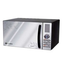 Bajaj 2310ETC Convection Microwave Oven