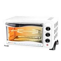 Bajaj 2800 TMCSS tog OTG Microwave Oven