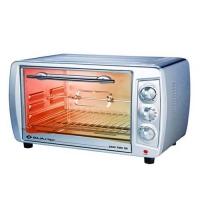 Bajaj 3500 TMCSS OTG OTG Microwave Oven