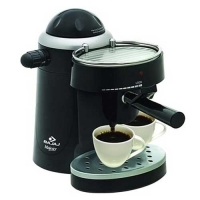 Bajaj 4 Cup CEX 11 Coffee Maker