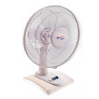 Bajaj 400 mm Midea BT-05 Table Fan