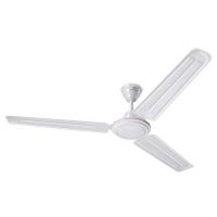 Bajaj 48 New Bahar White Ceiling Fan