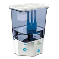 Bajaj Aeques Storage 25 UF Water Purifier