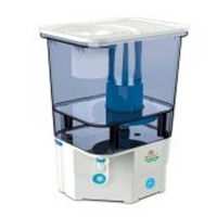 Bajaj Aeques Storage Water Purifier Yes RO Water Purifier