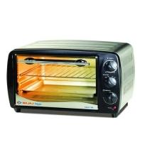 Bajaj Majesty 1603 T SS Oven Toaster Griller