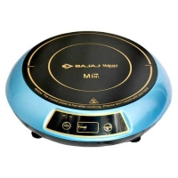Bajaj Majesty Mini Induction Cooker