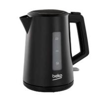 Beko Electric Kettle 1.7L BOEK-WKM4226B