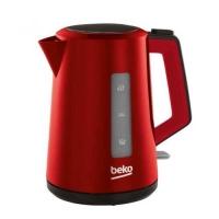 Beko Electric Kettle 1.7L
