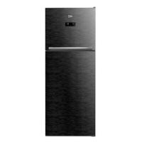 Beko Refrigerator 321 Ltr Neofrost