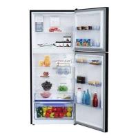 Beko Refrigerator 392 Ltr Neofrost