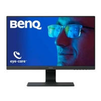 Benq 24 inch Monitor, IPS Panel, Eye-care GW2480 Technology