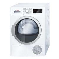 Bosch Serie 6 Condenser Dryer WTG86400GC