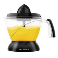 Boss Citrus Juicer
