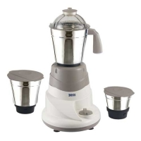Boss Everyday 3 Jar Mixer Grinder