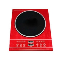 Butterfly Diamond PH Induction Cooker